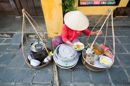 10 platos tipicos vietnamitas