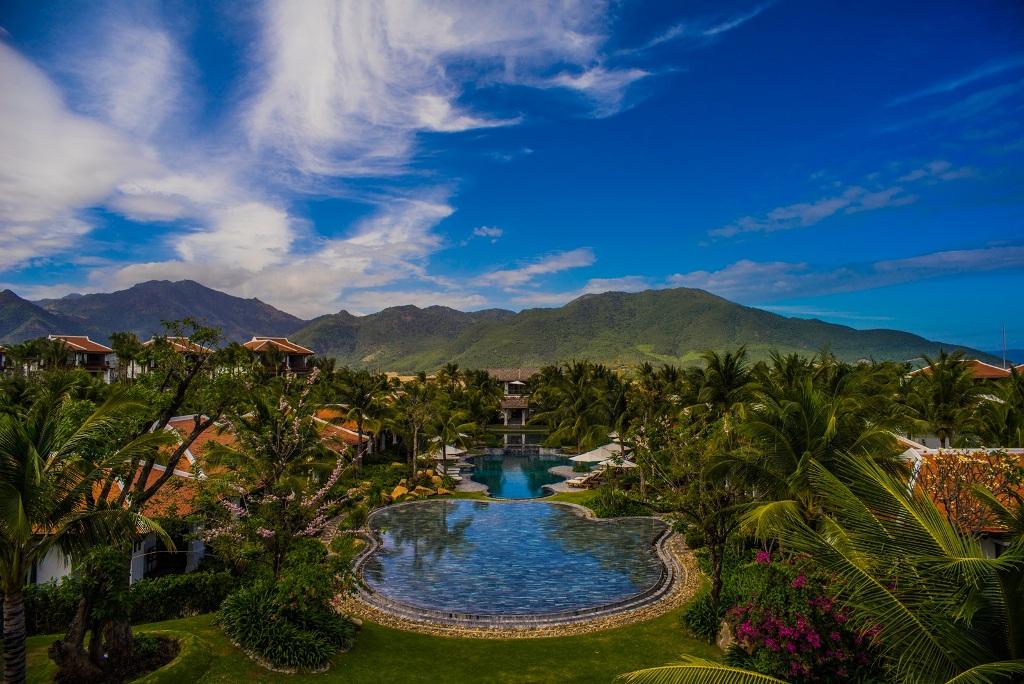 Viajes de ultra lujo a Vietnam