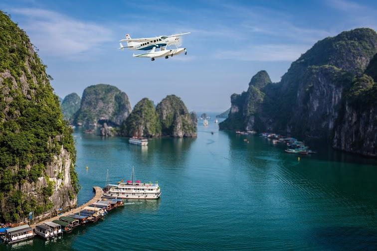 ¿Qué puedes esperar de nuestros viajes de ultra lujo a Vietnam?
