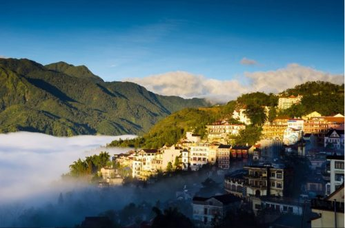 0f2e0e301 sapa town - Luxury Travel's Blog
