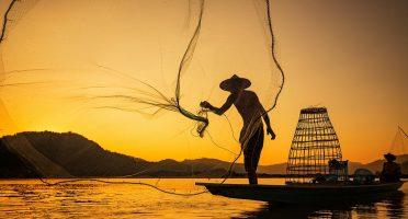 Belleza de Vietnam y Camboya 15 diás