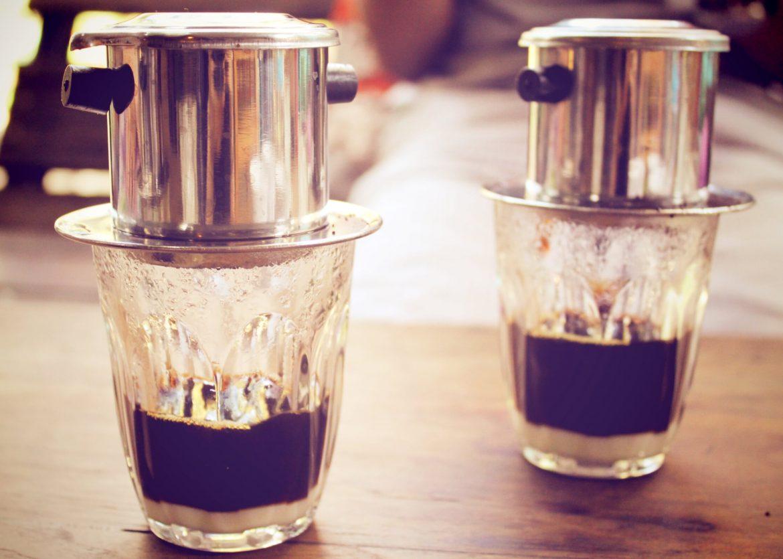café comprar vietnam