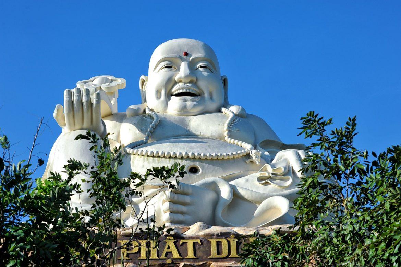 escultura de piedra comprar vietnam