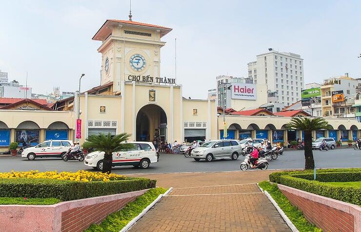 viajes a vietnam y camboya