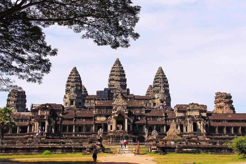 viajes a vietnam y camboya 2019