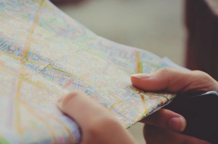 recomendaciones para viajar a vietnam y camboya