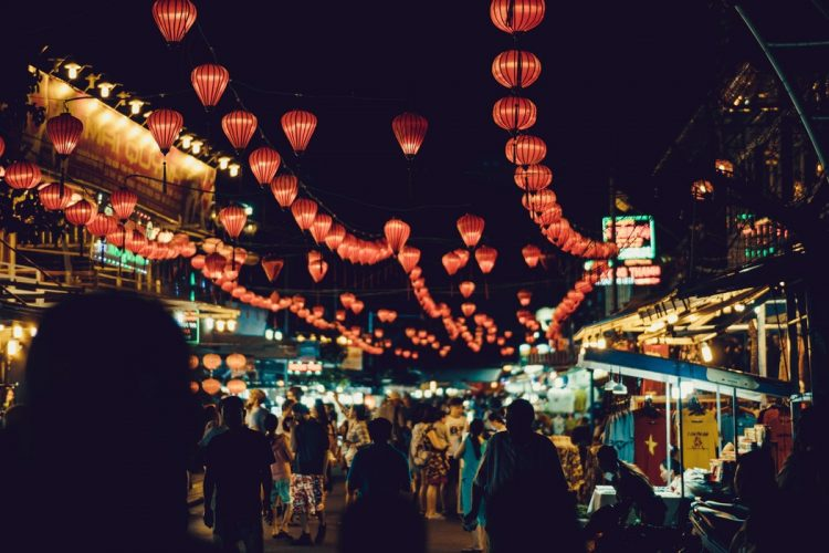 Phu Quoc - consejos para viajar a vietnam y camboya