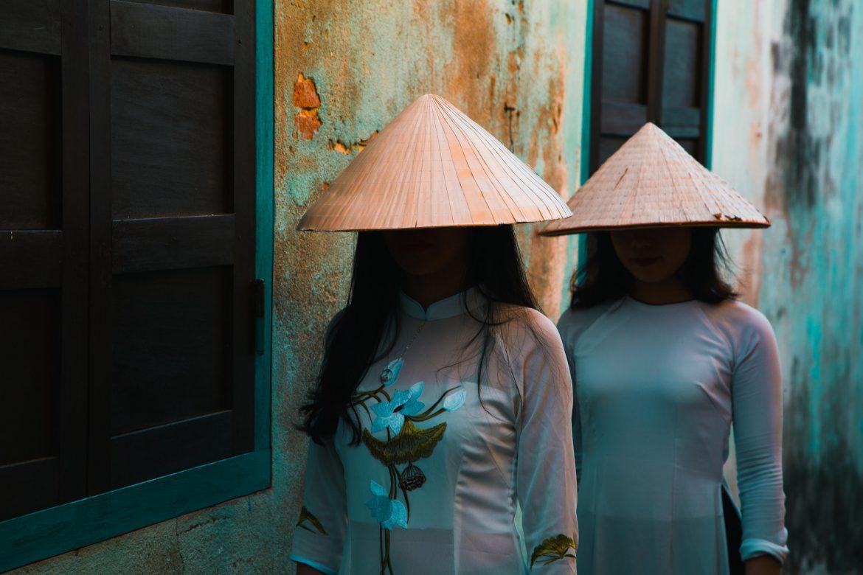 ao dai que comprar en vietnam