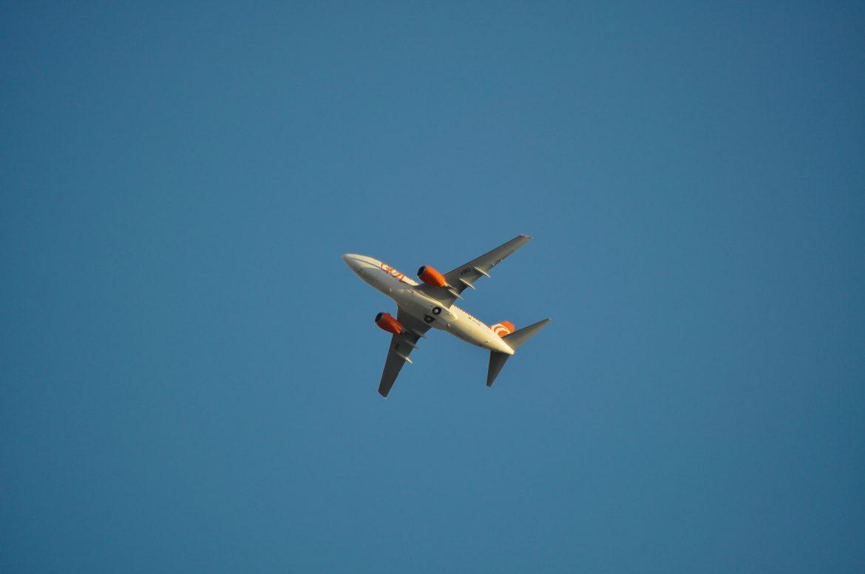 vuelos-vietnam