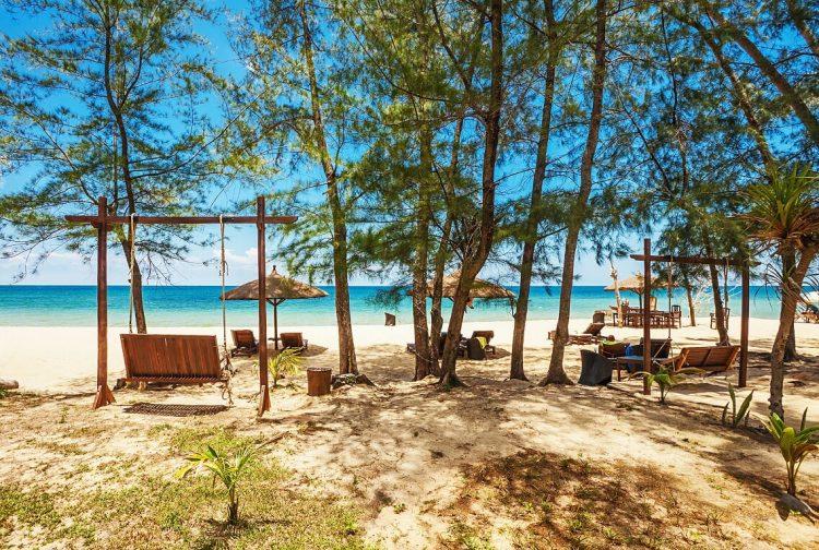 phu quoc - cosas hacer vacaciones verano Vietnam Camboya
