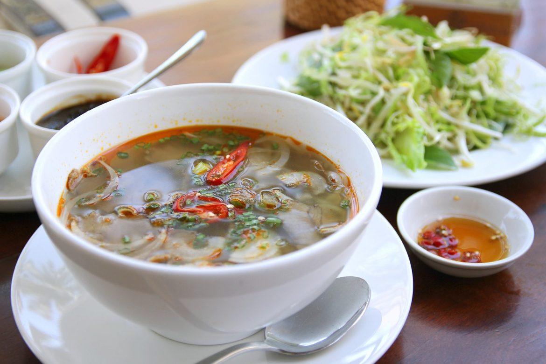 bun-bo-vietnam