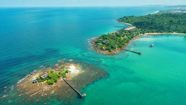 vietnam's nature - vietnam vuelos