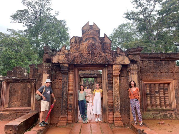 Vietnam-cambodia-tour
