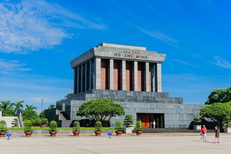 10 maneras para ahorrar dinero en Vietnam