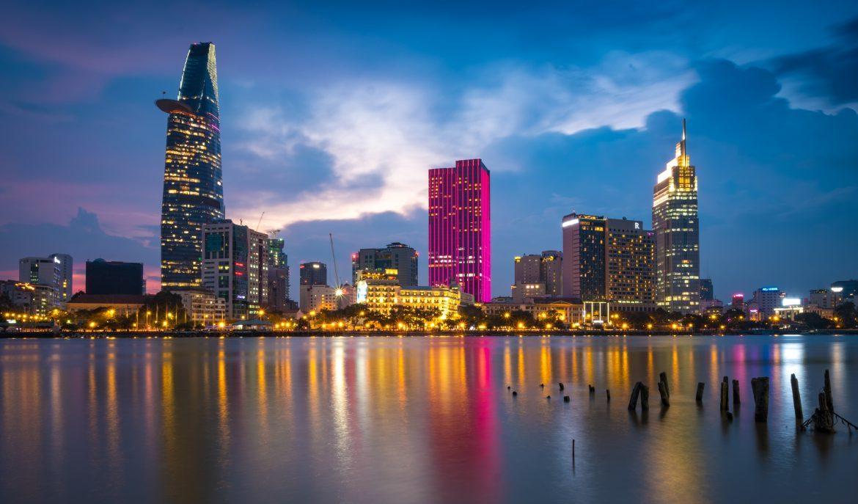 Hanoi vs Saigon: ¿Qué ciudad es mejor?