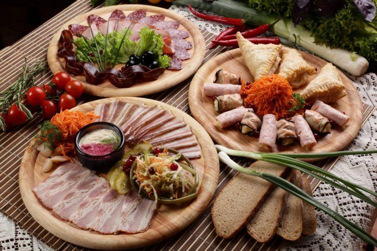 Cultura y Gastronomía de Vietnam 10 días